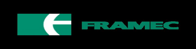 Framec